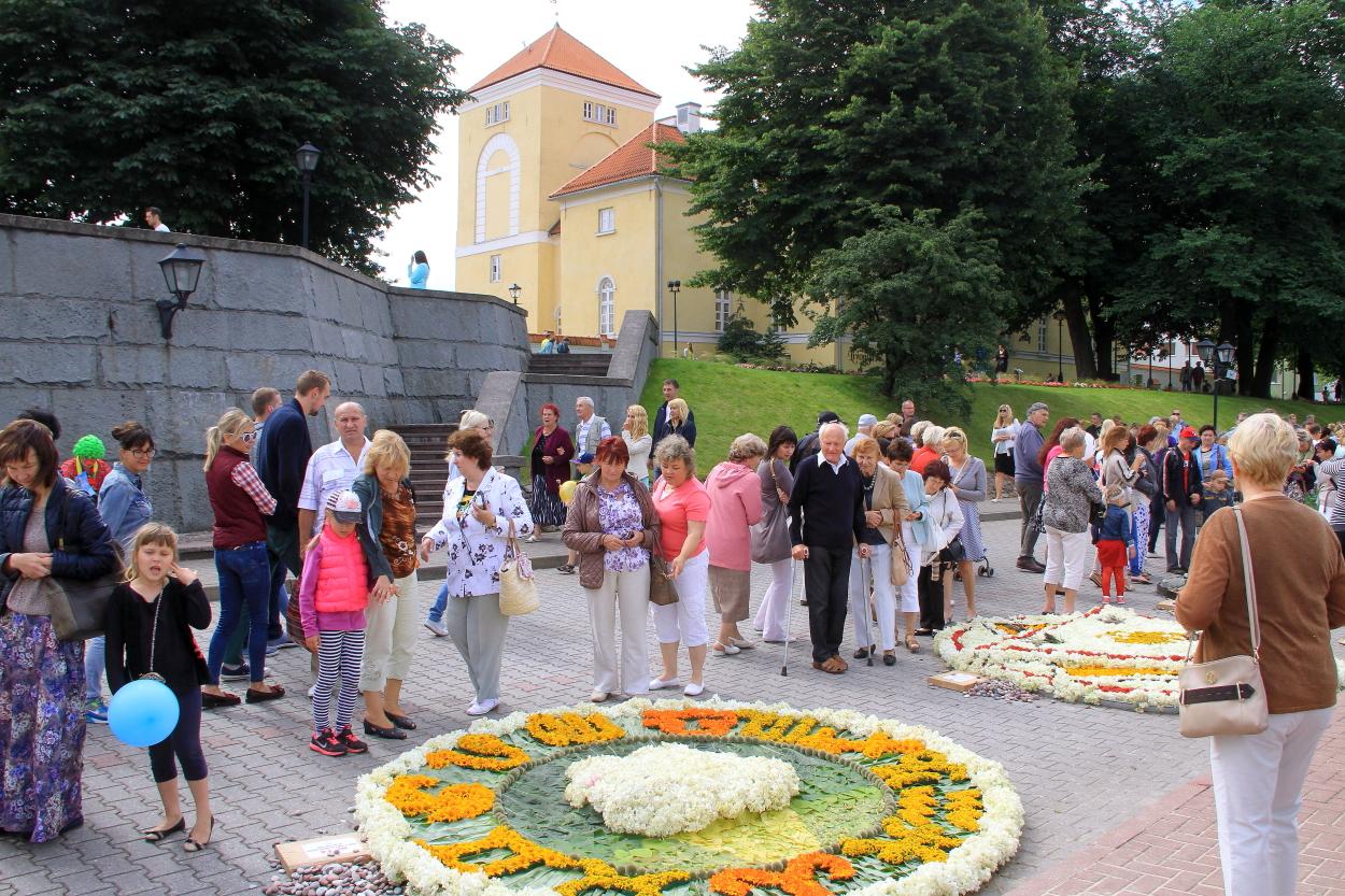 Autors: Ventspils pilsētas dome