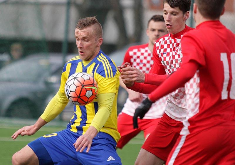 Autors: FK Ventspils