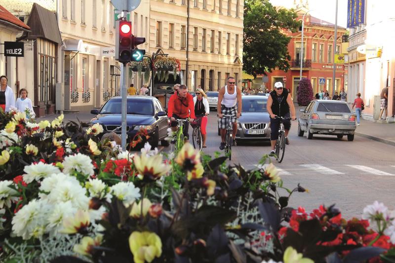 Foto: Ventspils TIC